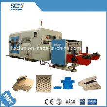 Die Cutter para material de rolo (1040 * 730mm, MQ1080)