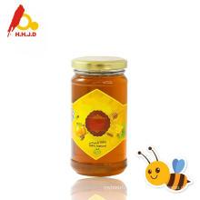 Pure Chaste Honey 24 Months Shelf Life