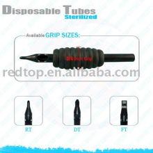 Disposable Tattoo Grip(Best Seller)
