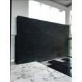 Natural Cultural Stone for Background or Garden Wall