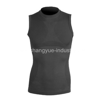 mens sports underwaist for high spandex with dry fit and breathable design