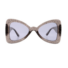 2018 Hot Selling Butterfly Kids Sunglasses
