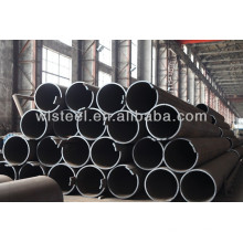 Thick wall steel pipe on sale 2mm-80mm
