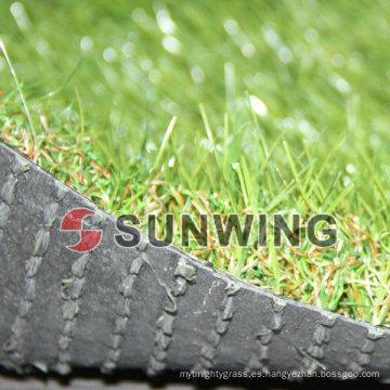 SUNWING agua sin césped sintético en venta aplicable en regiones áridas