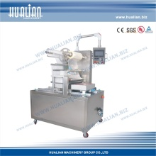 Machine de conditionnement sous vide automatique Hualian 2015 (HVT-550F / 2)