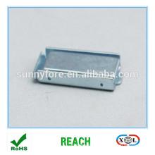Zink-Beschichtung stark Schranktür Magnete