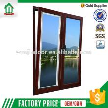 Wanjia joint de prix usine de haute qualité pour fenêtre pvc