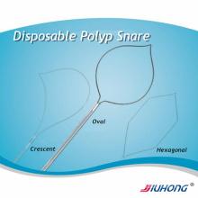 Électriques et Non électriques disponibles!!! Polype endométrial polypectomie Snare pour utilisation de Sigal