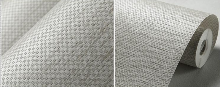 Waterproof Sms Non Woven Fabric Pp