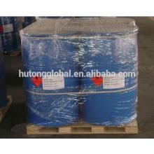 N Butyl Acetate 99.5% cas 123-86-4