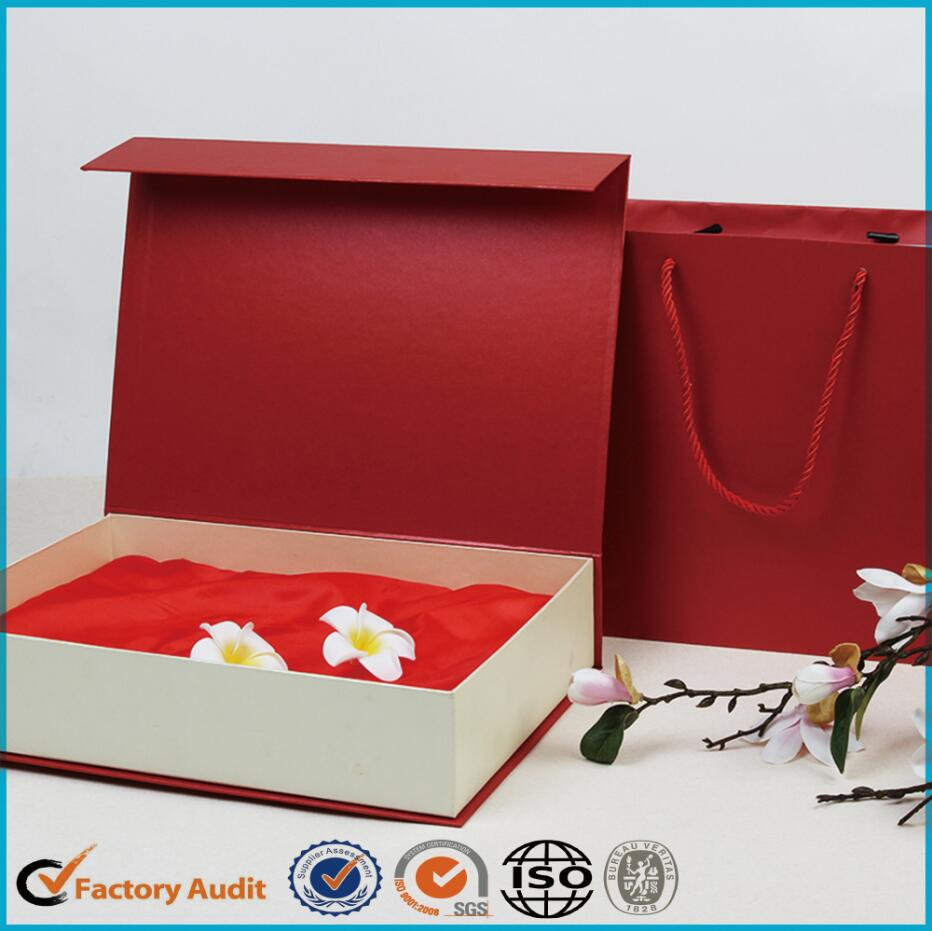 Skincare Package Box Zenghui Paper Package Company 10 3