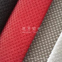 Veludo tecido sofá macio veludo para têxteis-lar