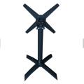 modern bedroom sets specific use folding table leg