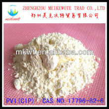 Rubber Antisorching Agent PVI