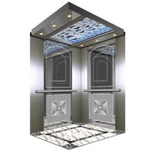800kg, 1.0m / S Ascenseur pour 10 personnes