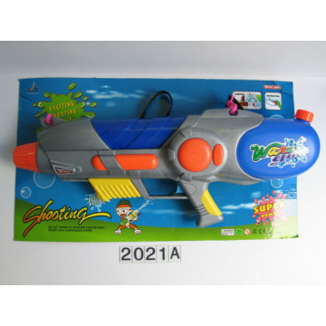 Interactive Games for Kids Toy