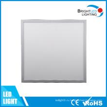 Офис потолочное освещение 600*600mm Сид 40W вело свет панели
