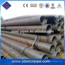 Produtos de alta demanda Tubo de aço inoxidável 304l