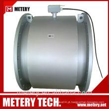 Medidor de fluxo de cimento