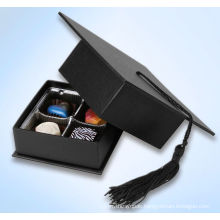 Llife Chocolate Box/Chocolate Boxes (mx-110)