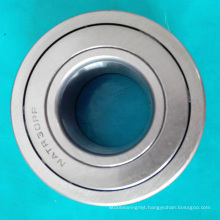 Track Roller Bearing Supporting Roller Bearing Yoke Type Natr30PP