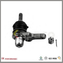 OE NO 40160-S0128 Wholesale Low Price Ball Joint Boot Replacement For Nissan