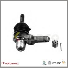 OE NO 40160-S0128 Запасная замена сателлита с низкой ценой для Nissan