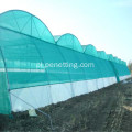Sun Shade Net / Cloth for Greenhouse