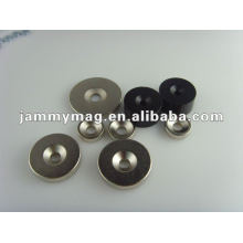magnet counter hole price