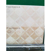 Beautiful and Practical 300*600mm Polished Wall Tile