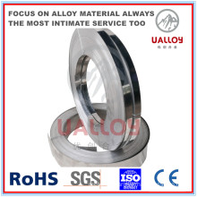 High Quality Alloy Strip 0cr23al5