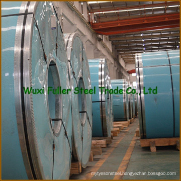 304, 304L Stainless Steel Sheet with Best Price