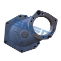 Weichai 61500010008A Camshaft Gear Cover Assembly SNSC