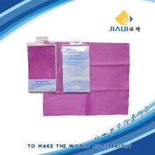 ПВХ-мешок для чистки микрофибры