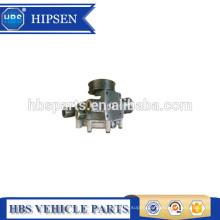 2194452 Excavator engine E330B water pump for Caterpillar
