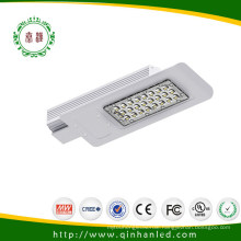 IP67 120W LED Street Light with MW Driver LED Outdoor Street Lighting