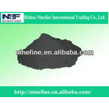 graphite powder for sales