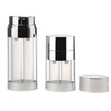 Jy108 30 ml * 2 dois-Inner frasco frasco mal ventilado de quanto para 2015