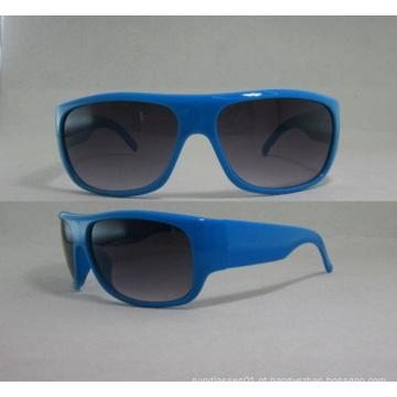 Promoção Óculos de sol com logotipo do cliente no Templo P25043