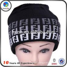 hot fashion new design women knit hat