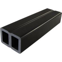 WPC-Balken für Decking mit hoher Qualität (HLM135)