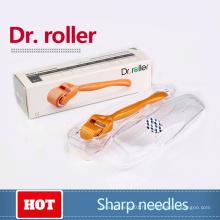 Dr Roller 192 Derma Roller