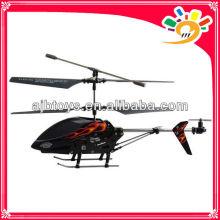 Rc Hubschrauber lange fliegen Zeit Fernbedienung Hubschrauber Spielzeug