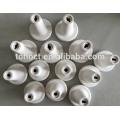 70--90% глинозема специальный материал обработки керамика стандарт