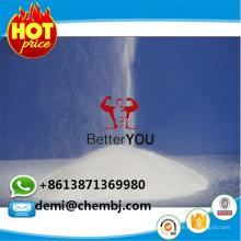 Anti Estrogen Steroids White Crystalline Powder Estradiol Enanthate for Female