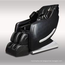 Mikro-Computer Fuß Liegen Massage Stuhl Bedienelemente
