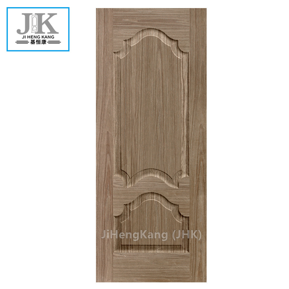 JHK-Classical Molded Door Skin Größe Panel