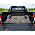 Camionetas pickup N2 RHD Camionetas pick-up