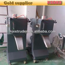 Machine à fabriquer des granules de PP à 300-500 kg.