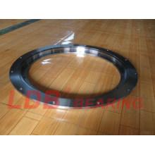 Cojinete de anillo giratorio sin dientes 90-20 0411 / 0-07042